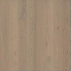 Инженерный паркет Hoco Stony oak коллекция Woodlink