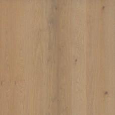 Инженерный паркет Hoco Oak Gravelly Vital коллекция Woodlink 3323