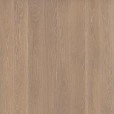 Инженерный паркет Hoco Oak Margarite коллекция Woodlink