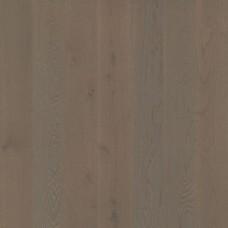 Инженерный паркет Hoco Oak Slate коллекция Woodlink