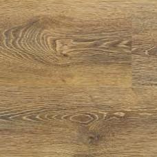 ПВХ плитка для пола IVC Primero Evergreen Oak 22857