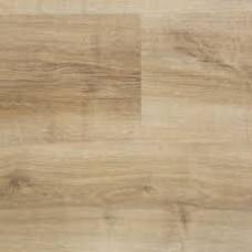 ПВХ плитка для пола IVC Ultimo Summer Oak 24244