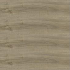 ПВХ плитка для пола IVC Ultimo Summer Oak 24933