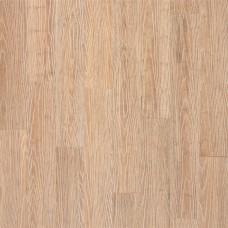 Бамбуковая массивная доска Jackson Flooring Гранада Hard Lock 915 x 128 мм