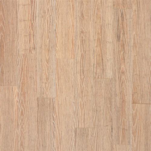 Бамбуковая массивная доска Jackson Flooring Гранада Hard Lock 915 мм