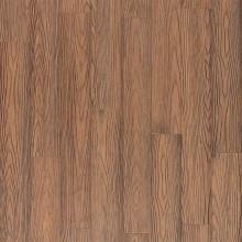 Бамбуковая массивная доска Jackson Flooring Шеппартон Hard Lock 915 мм