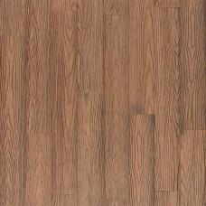 Бамбуковая массивная доска Jackson Flooring Шеппартон Hard Lock 915 x 128 мм