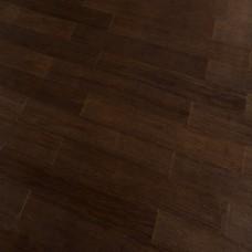 Бамбуковая массивная доска Jackson Flooring Бенито Hard Lock 915 x 128 мм