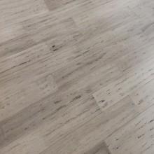 Бамбуковая массивная доска Jackson Flooring Дебра Hard Lock 915 мм