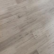 Бамбуковая массивная доска Jackson Flooring Дебра Hard Lock 915 x 128 мм