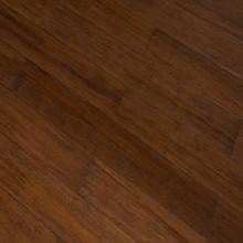 Бамбуковая массивная доска Jackson Flooring Динго Hard Lock 915 мм