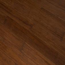 Бамбуковая массивная доска Jackson Flooring Динго Hard Lock 915 x 128 мм