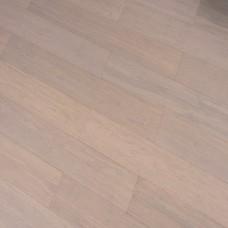 Бамбуковая массивная доска Jackson Flooring Жирона Hard Lock 915 x 128 мм