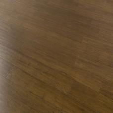 Бамбуковая массивная доска Jackson Flooring Каледо Hard Lock 915 x 128 мм