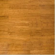 Бамбуковая массивная доска Jackson Flooring Кофе Hard Lock 915 x 128 мм