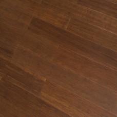 Бамбуковая массивная доска Jackson Flooring Мариба Hard Lock 915 x 128 мм