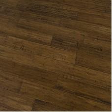 Бамбуковая массивная доска Jackson Flooring Ява Hard Lock 915 x 128 мм