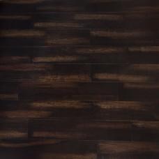 Бамбуковая массивная доска Jackson Flooring Чёрное золото Hard Lock 900 x 130 мм