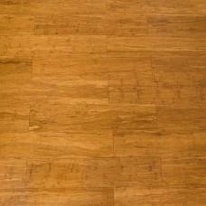 Бамбуковая массивная доска Jackson Flooring Кофе Hard Lock 900 x 130 мм