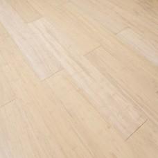 Бамбуковая массивная доска Jackson Flooring Калахари Hard Lock 900 x 130 мм