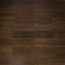 Бамбуковая массивная доска Jackson Flooring Конго Hard Lock 900 x 130 мм