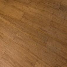 Бамбуковая массивная доска Jackson Flooring Мускат Hard Lock 900 x 130 мм