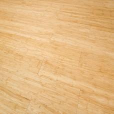 Бамбуковая массивная доска Jackson Flooring Натур Hard Lock 915 x 128 мм