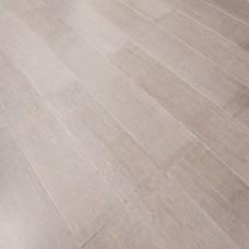 Бамбуковая массивная доска Jackson Flooring Каменная волна Hard Lock 900 x 130 мм