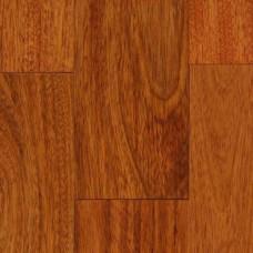 Массивная доска Junglewood Ятоба 19х120х300-2200 Ф1,0x4 лак