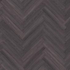Виниловый пол Kahrs Calder коллекция Luxury Tiles Click Herringbone LTCHW2008L120 левая плашка