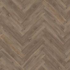 Виниловый пол Kahrs Sarek коллекция Luxury Tiles Click Herringbone LTCHW2116L120 левая плашка