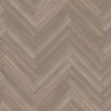Виниловый пол Kahrs Whinfell коллекция Luxury Tiles Click Herringbone LTCHW2004L120 левая плашка