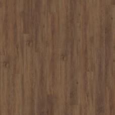 Виниловый пол Kahrs Belluno коллекция Luxury Tiles Click Wood Design LTCLW2111-172