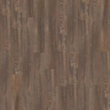Виниловый пол Kahrs Kannur коллекция Luxury Tiles Click Wood Design LTCLW2113-172