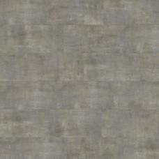 Виниловый пол Kahrs Matterhorn коллекция Luxury Tiles Click Wood Design LTCLS3004-300-5