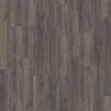 Виниловый пол Kahrs Niagara коллекция Luxury Tiles Click Wood Design LTCLW2114-172