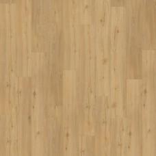 Виниловый пол Kahrs Oulanka коллекция Luxury Tiles Click Wood Design LTCLW2110-172