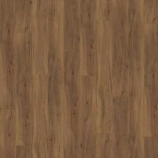 Виниловый пол Kahrs Redwood коллекция Luxury Tiles Click Wood Design LTCLW2101-172