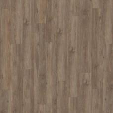 Виниловый пол Kahrs Sarek коллекция Luxury Tiles Click Wood Design LTCLW2116-172