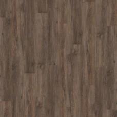 Виниловый пол Kahrs Saxon коллекция Luxury Tiles Click Wood Design LTCLW2109-172