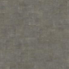 Виниловый пол Kahrs Schwarzhorn коллекция Luxury Tiles Click Wood Design LTCLS3008-300-5