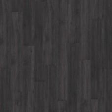 Виниловый пол Kahrs Schwarzwald коллекция Luxury Tiles Click Wood Design LTCLW2104-172