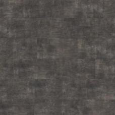 Виниловый пол Kahrs Steele коллекция Luxury Tiles Click Wood Design LTCLS3006-300-5