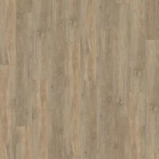 Виниловый пол Kahrs Taiga коллекция Luxury Tiles Click Wood Design LTCLW2115-172