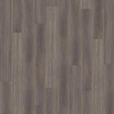 Виниловый пол Kahrs Wentwood коллекция Luxury Tiles Click Wood Design LTCLW2007-172