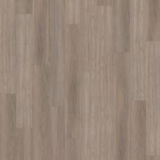 Виниловый пол Kahrs Whinfell коллекция Luxury Tiles Click Wood Design LTCLW2004-172