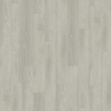 Виниловый пол Kahrs Yukon коллекция Luxury Tiles Click Wood Design LTCLW2102-172
