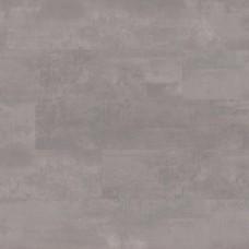Ламинат Kaindl Art Pearl Grey коллекция AQUApro Select 44375