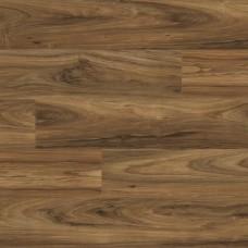 Ламинат Kaindl Blackwood Puebla коллекция AQUApro Select K5754