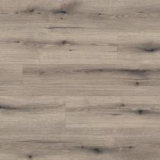 Ламинат Kaindl Evoke Knot Solano коллекция AQUApro Select K5576